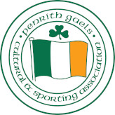 Penirth Gaels Irish Club